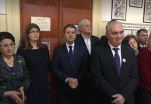 ecaterina_andronescu