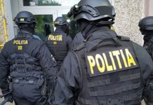 mascati_politie