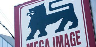 mega_image2