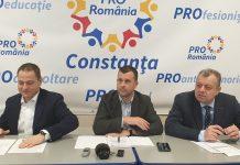 pro_romania_constanta