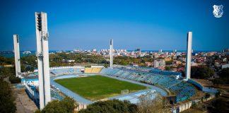 stadion_farul