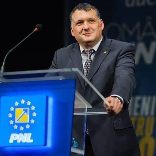 hutuca_pnl