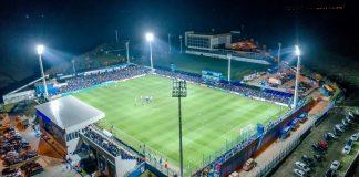 stadion_viitorul